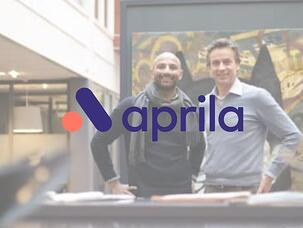 Aprilia Bank_bilde 3
