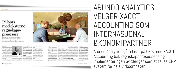 Artikkel _ Arundo _ webbilde