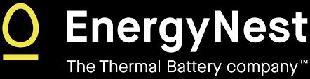 Energy Nest logo