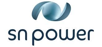 SN Power logo-1