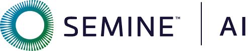 Semine AI logo-1