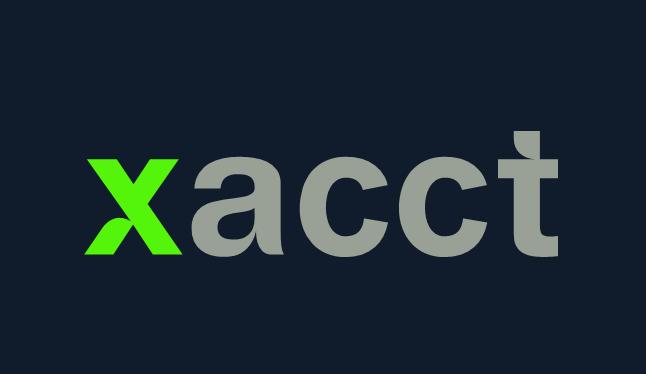 Logo invertert (vi trenger dette)