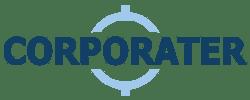 corporater-business-management-platform-1