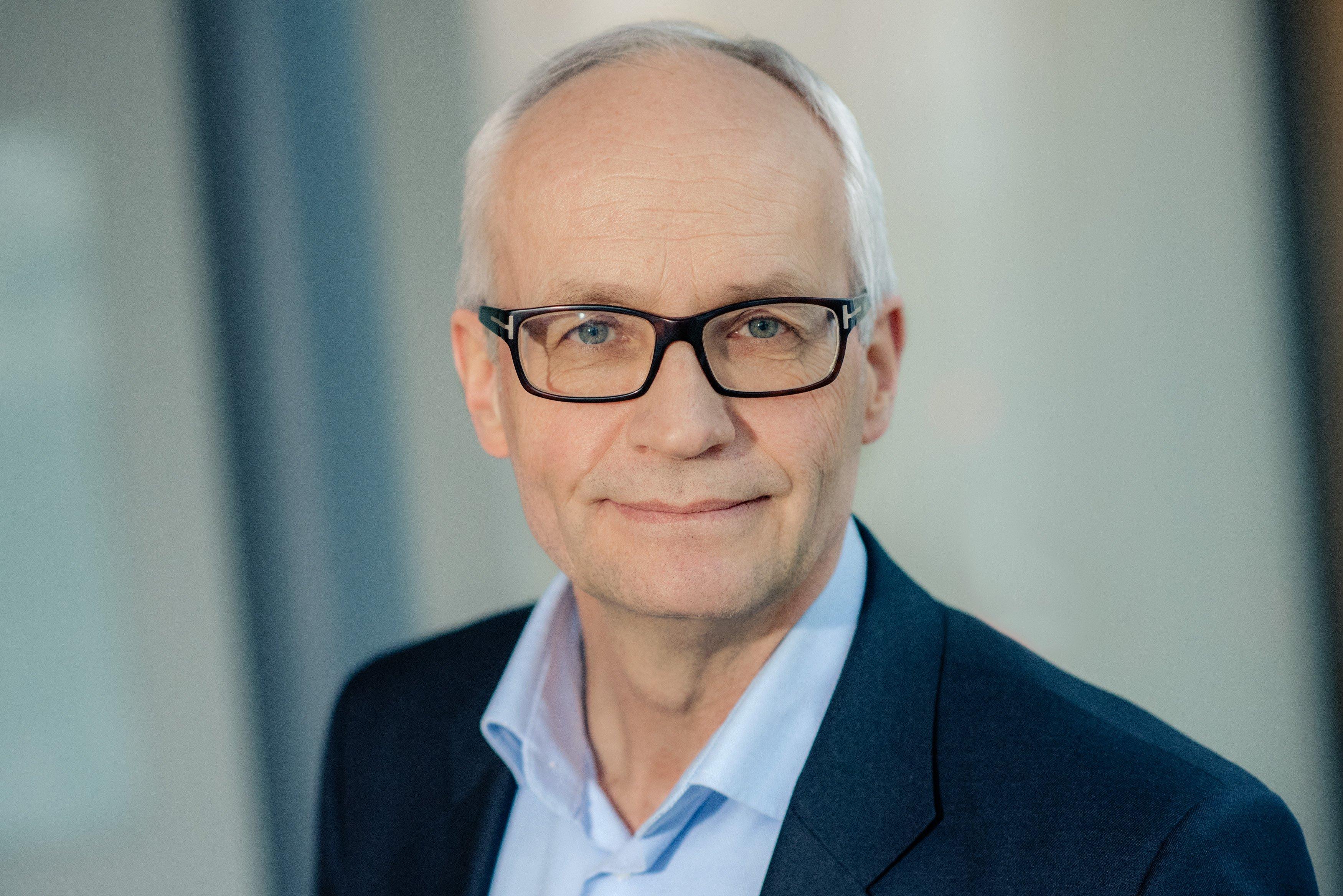 Marius-Berg