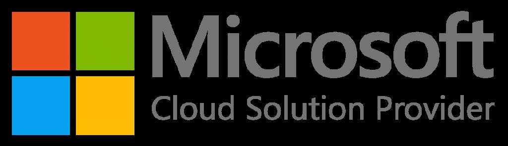 Microsoft-CSP-1024x295 logo
