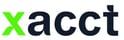 xacct logo_01