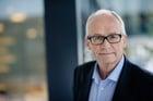 Marius Berg 5